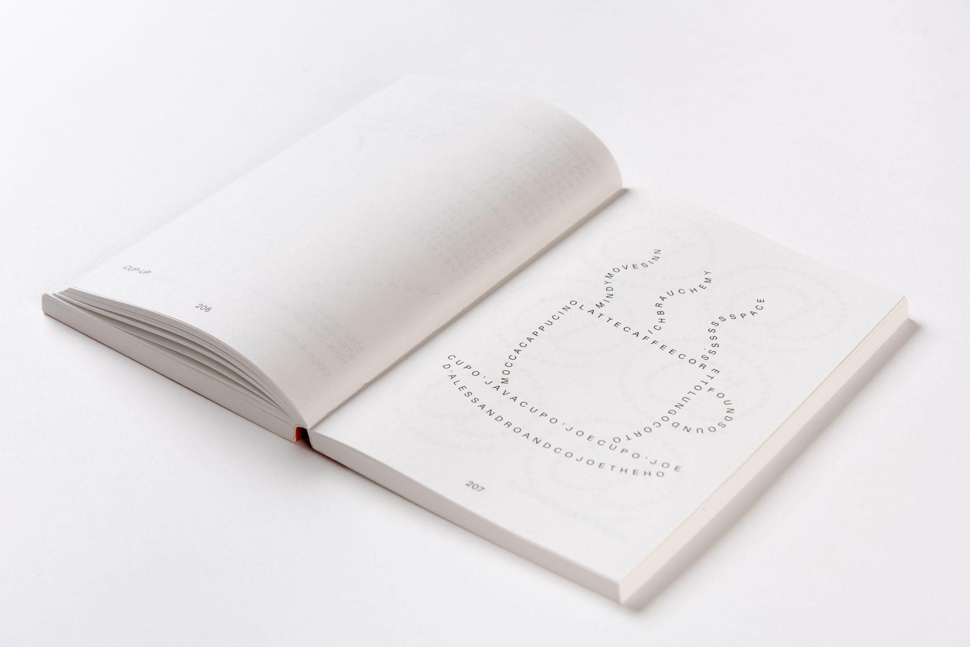 Buch - Reproduktionen