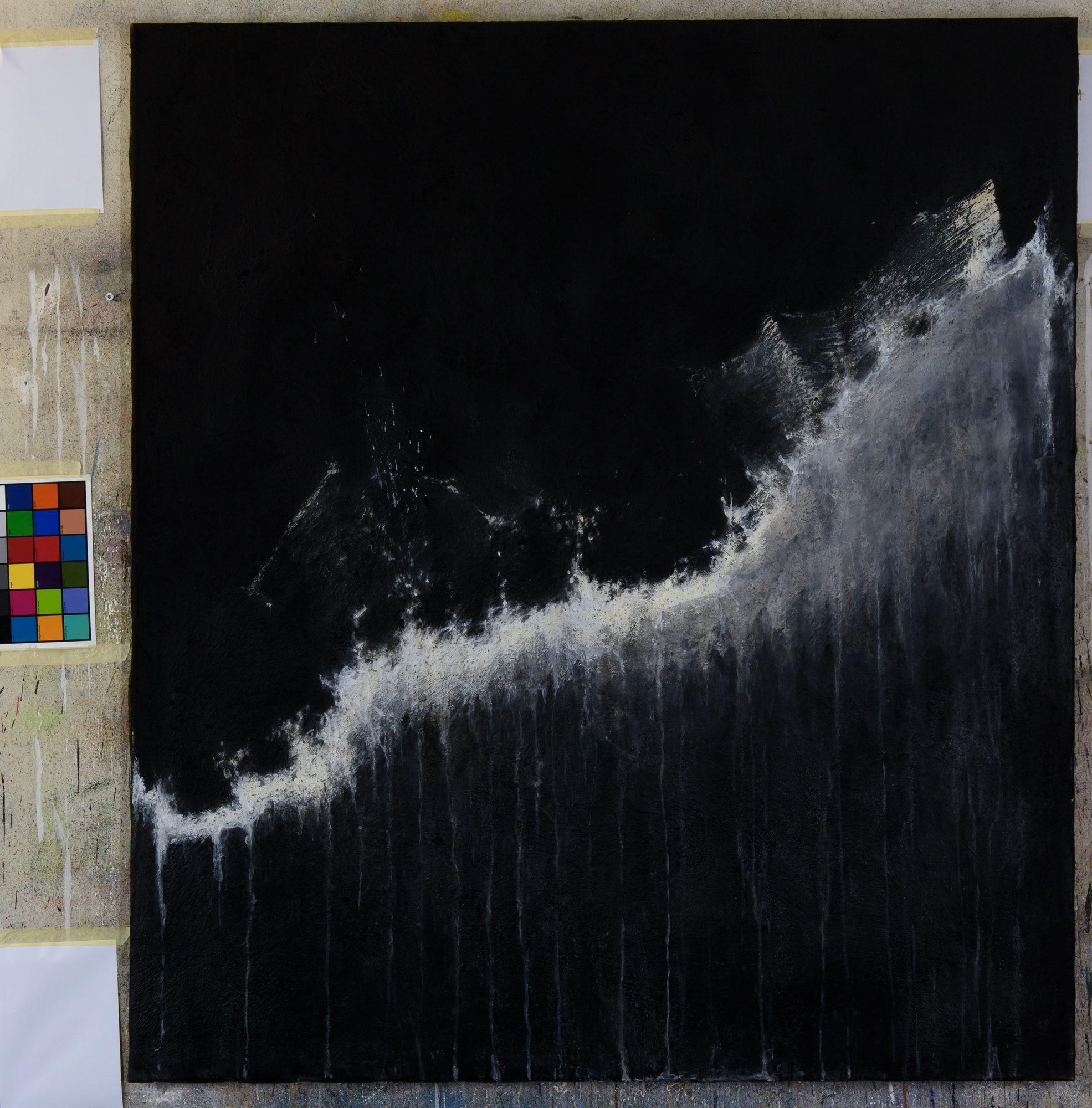 Reproduktionen von Ölbildern