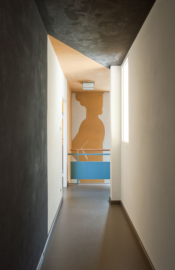 Bauhaus Magazin - Plastiken von Oskar Schlemmer