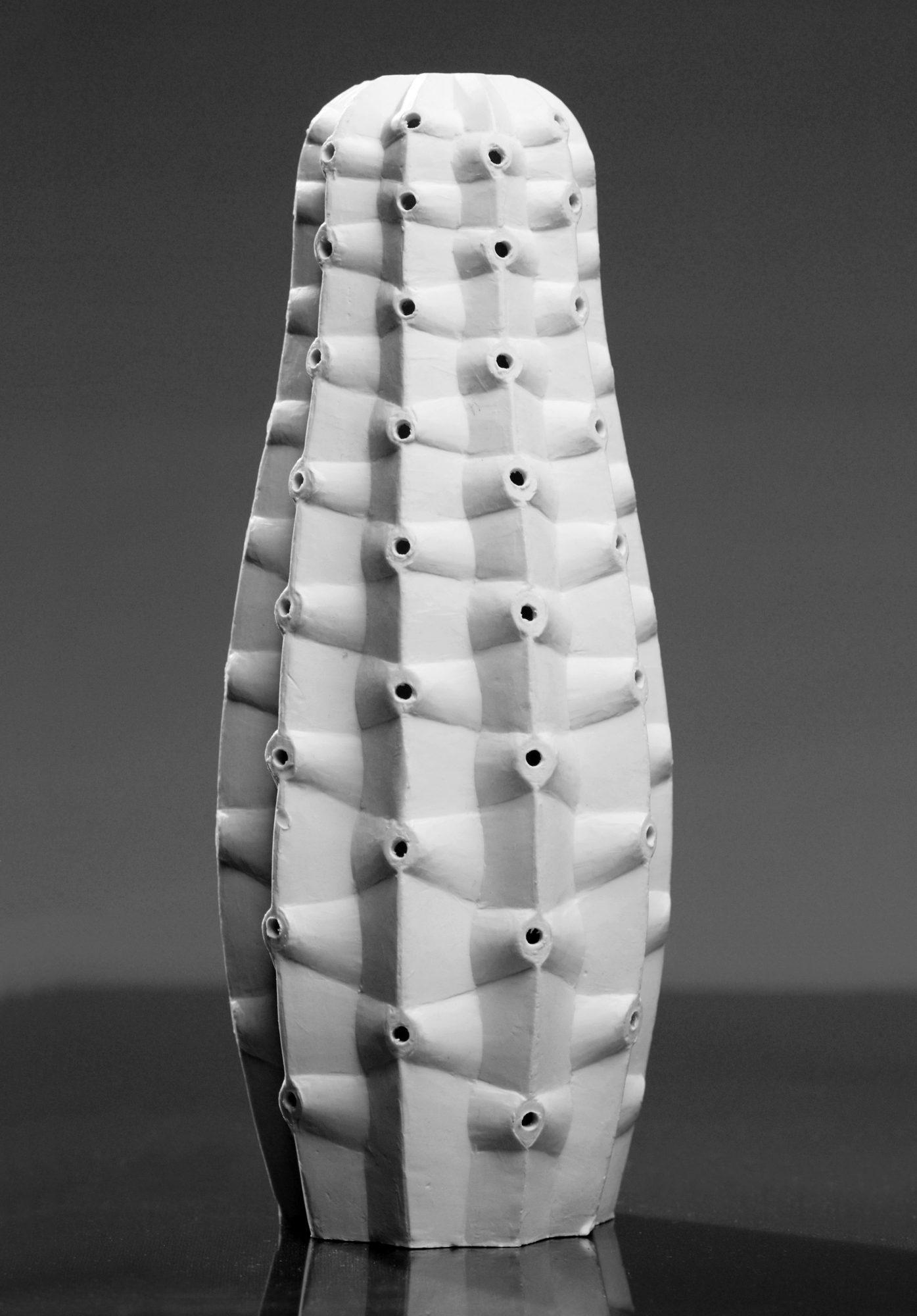 Fotodokumentation von Skulpturen